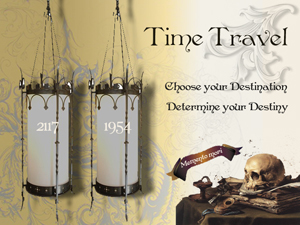 time_travel_two
